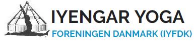 Iyengar Yoga Foreningen Danmark